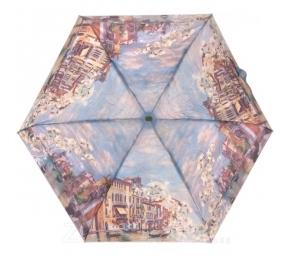 Зонт Lamberti 75116-5 Мини