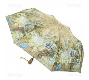 Женский зонт Trust 31475-4