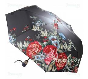 Женский зонт Trust 31475-9