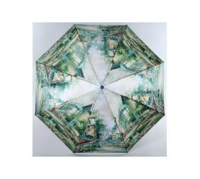 Зонт Trust 30472-10