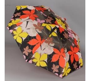 Женский зонт Zest-Airton 3535-5