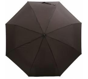 Зонт Три слона 740