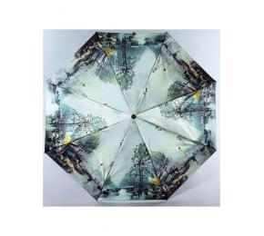 Зонт Trust 30472-9