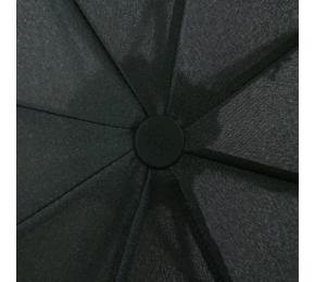 Зонт Trust 42370