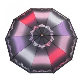 Женский зонт Три слона 310-1