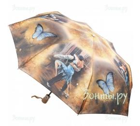 Женский зонт Trust 31475-6