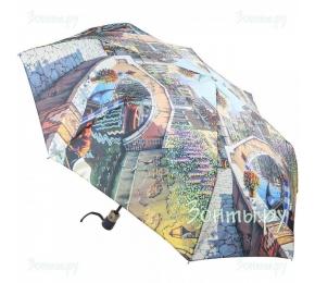 Женский зонт Trust 31475-1