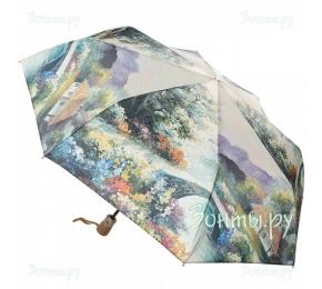 Зонт Trust 31475-11