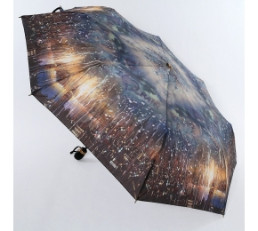 Зонт Lamberti 73945-6
