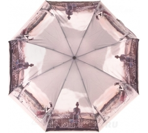 Зонт Lamberti 75325-4 Мини