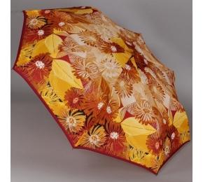 Женский зонт Zest-Airton 3535-3