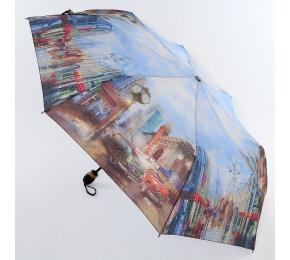 Зонт Lamberti 73945-8