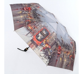 Зонт Lamberti 73945-5