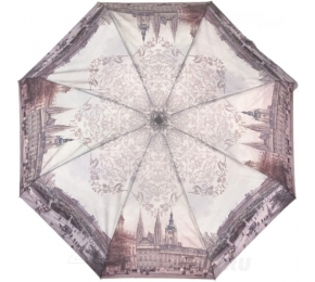 Зонт Lamberti 75325-1 Мини