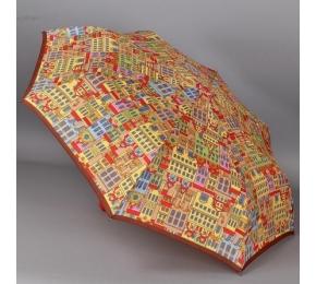 Женский зонт Zest-Airton 3515-8
