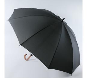 Зонт Trust 19950