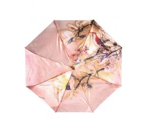 Зонт Trust 30471-3