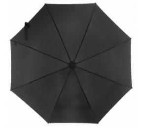 Зонт Zest 13820