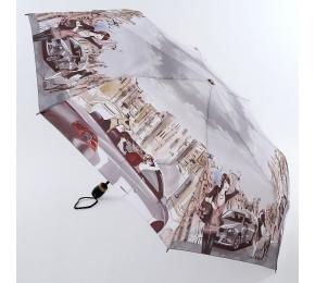 Зонт Lamberti 73945-3