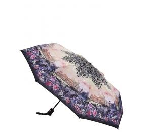 Женский зонт Три слона 883-20