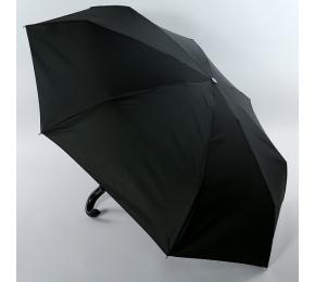 Зонт Trust 41420