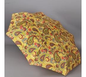 Женский зонт Zest-Airton 3515-2