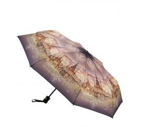 Женский зонт Три слона 883-27