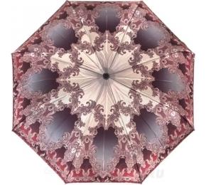 Женский зонт Три слона 884-32