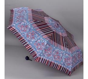 Женский зонт Zest-Airton 3515-6