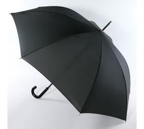 Зонт Trust 19820