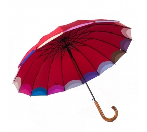 Зонт Три слона 1100-1