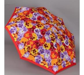 Женский зонт Zest-Airton 3535-7