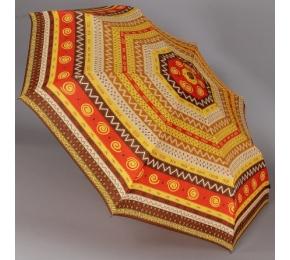 Женский зонт Zest-Airton 3535-11