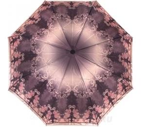 Женский зонт Три слона 884-30