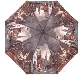 Зонт Lamberti 75325-3 Мини