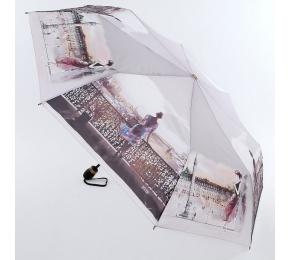 Зонт Lamberti 73945-10