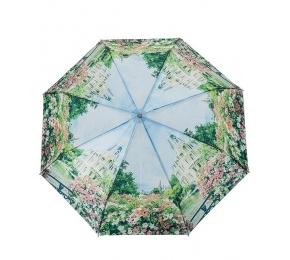 Зонт Trust 30472-8