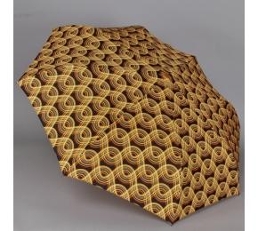 Женский зонт Zest-Airton 3535-6