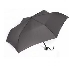 """Зонт Zest 23510 """"Мини зонт"""""""