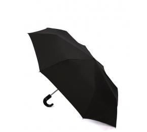 Мужской зонт Три слона 550