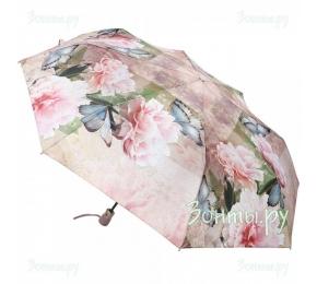 Женский зонт Trust 31475-2