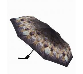 Женский зонт Три слона 883-29