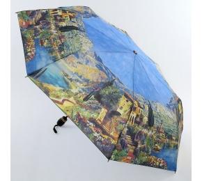 Зонт Lamberti 73945-11