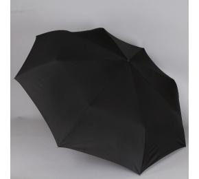 Зонт Три слона 710