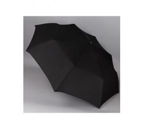 Зонт Trust 31830