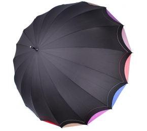 Зонт Три слона 1100-5
