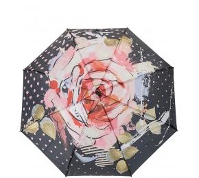 Зонт Trust 30471-10