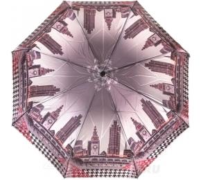 Женский зонт Три слона 884-26