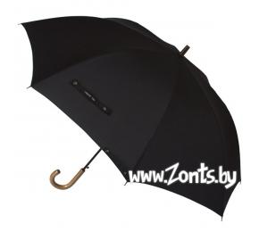 Мужской зонт трость Три слона 1700