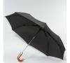 Зонт Zest 43640